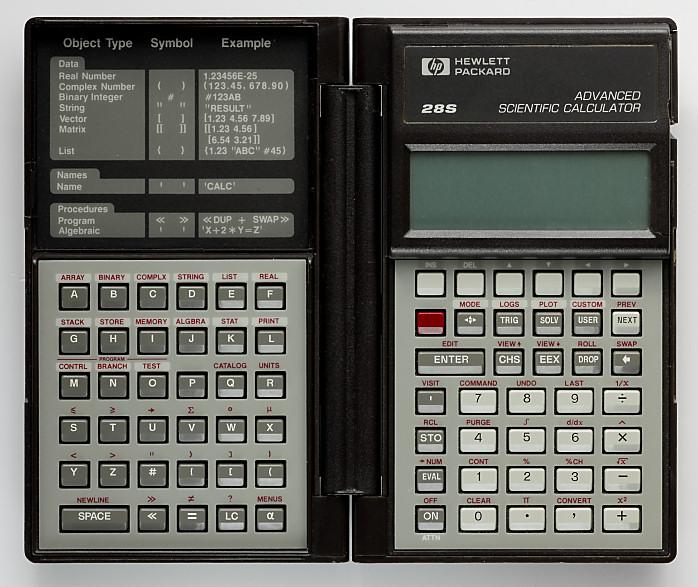 HP-28S.jpg