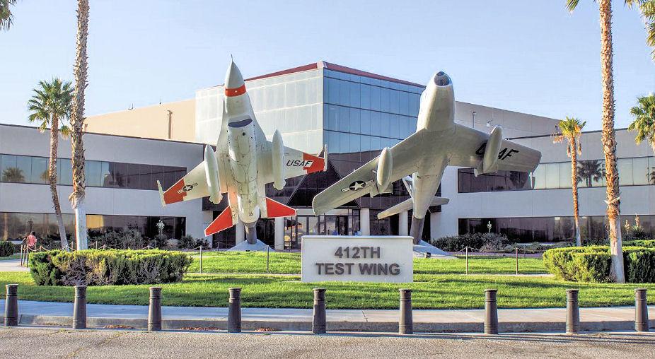 Edwards_Air_Force_Base on Aircraft Hangar Building Plans