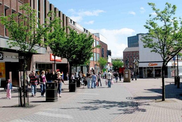 Stoke on Trent Cuisine of Stoke on Trent, Popular Food of Stoke on Trent