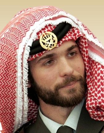 هاشم بن الحسين ويكيبيديا