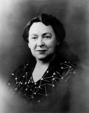 Hazel Abel