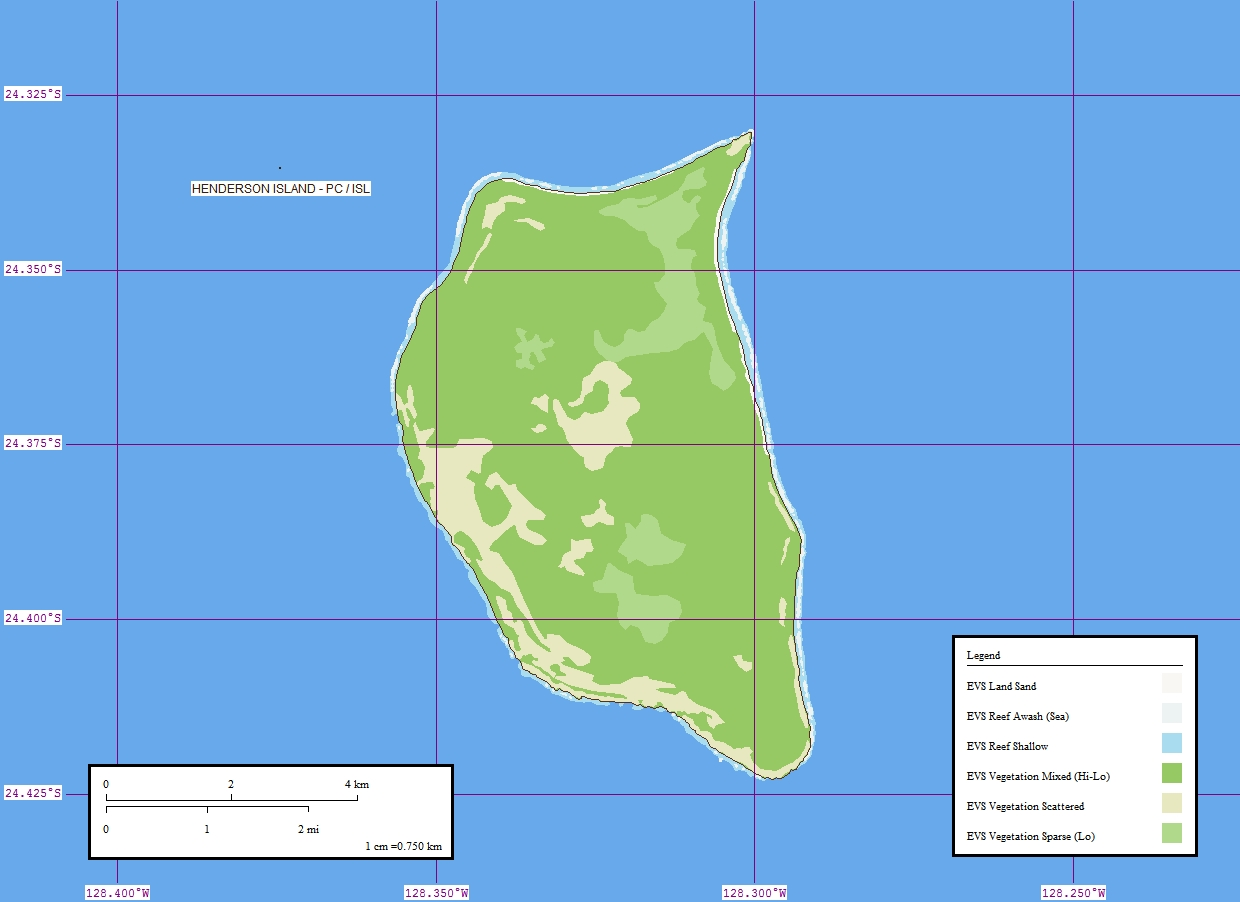 FileHenderson Island Mapjpg Wikimedia Commons - Islands map