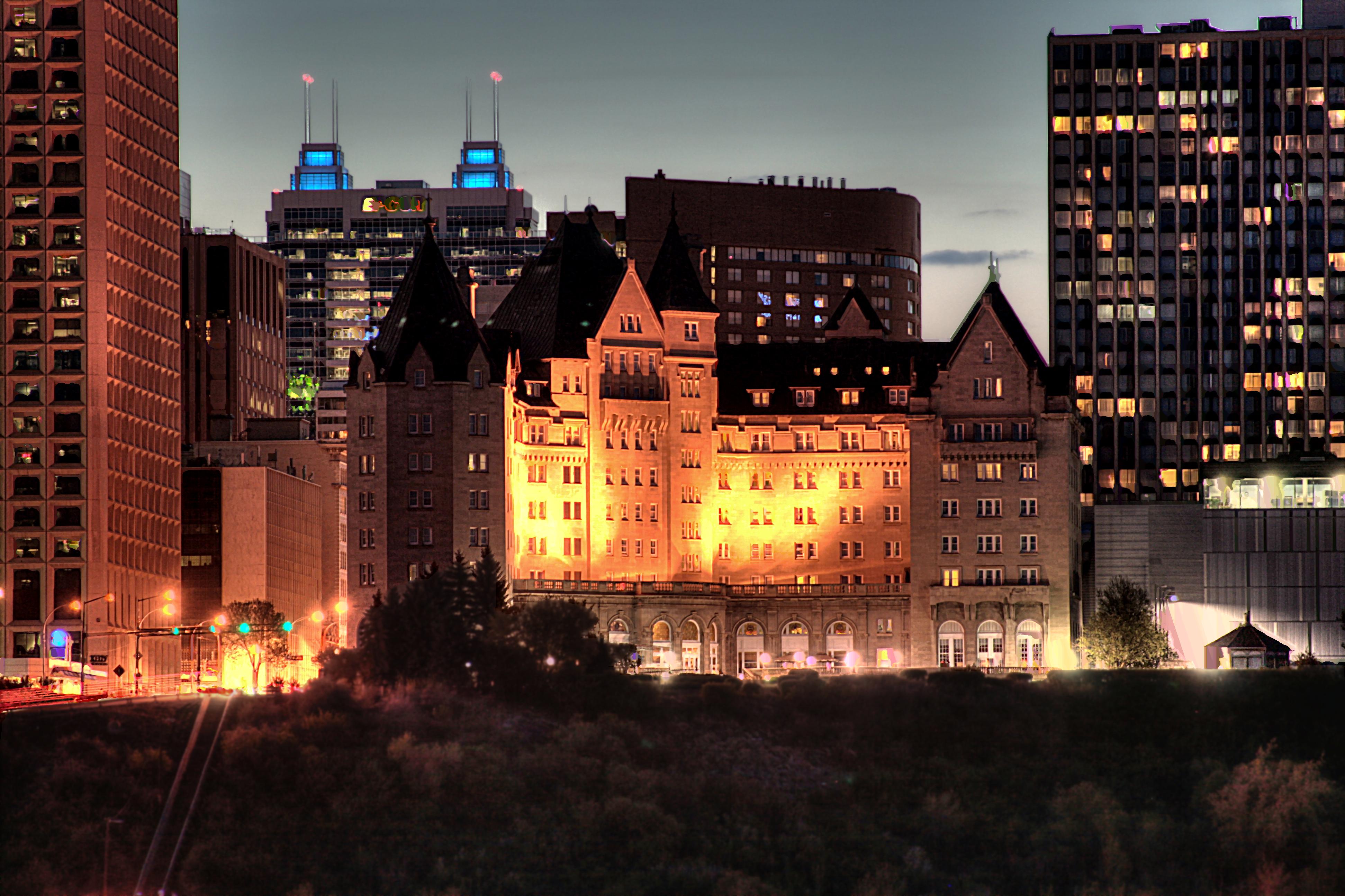 File Hotel Macdonald Edmonton Alberta Canada 02 A