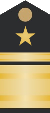 IE Navy Rank Insignia-RAdm50.png