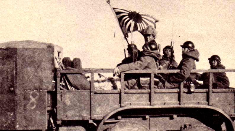 IJA_troops_in_Manchuria.jpg