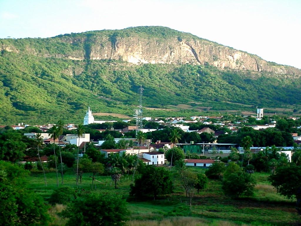 Ipu Ceará fonte: upload.wikimedia.org