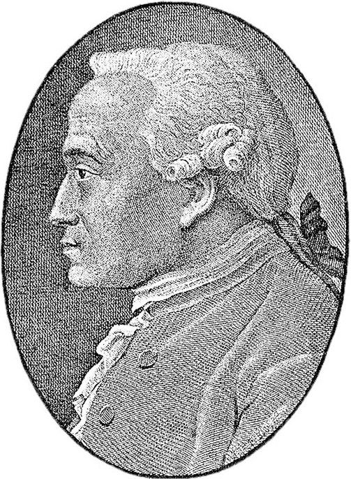 development of moral philosophy of immanuel kant in his grounding for the metaphysics of morals 1785s groundwork of the metaphysics of morals (his first work on moral philosophy)  immanuel foundations of the metaphysics of  immanuel kant: his.