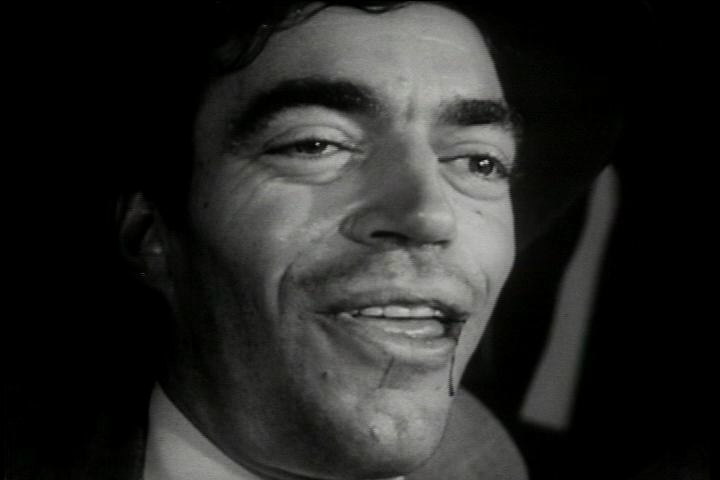jack elam age at death