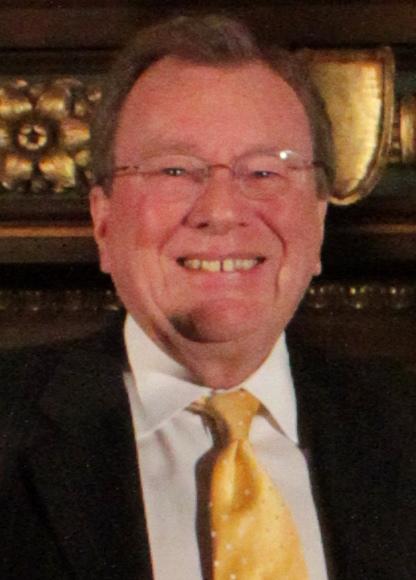 South Eastern University >> Jim Metzen - Wikipedia