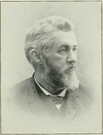 James W. McDill - History of Iowa.jpg