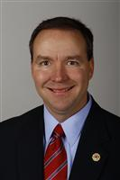 Jeff Danielson - Official Portrait - 84th GA.jpg