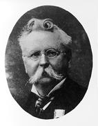 John Alexander Low Waddell