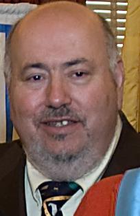 Joseph Doria American politician