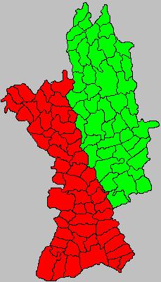 Fişier:Judetul Olt (Muntenia & Oltenia).PNG