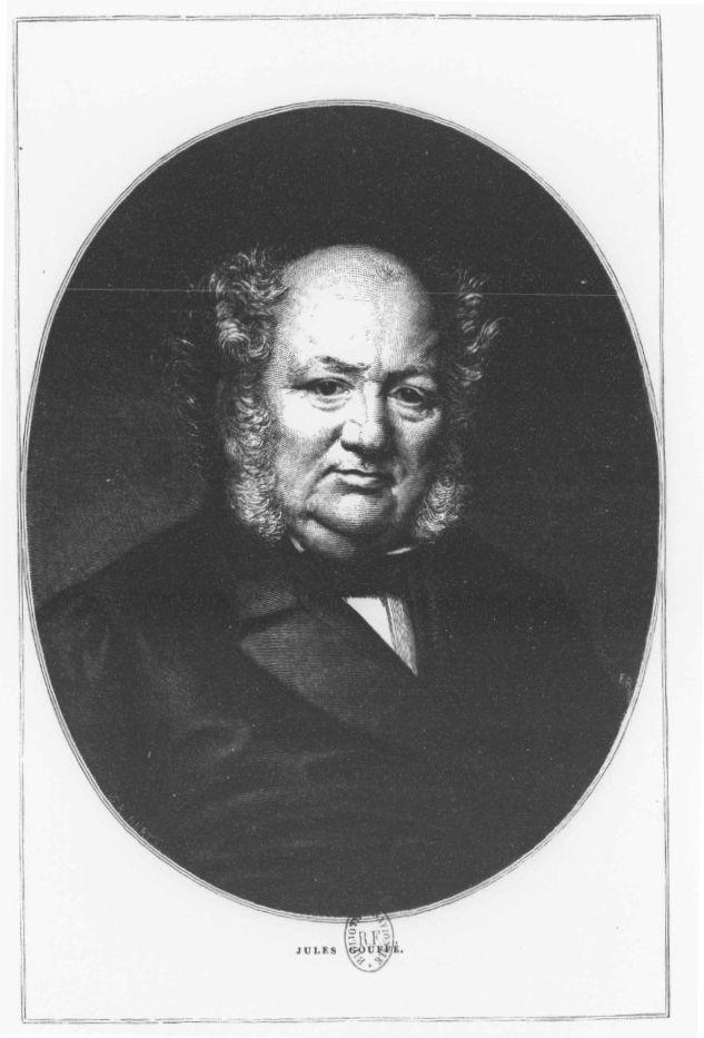 Jules Gouffé - Wikipedia