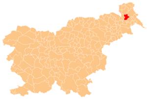 Karte Murska Sobota si.png