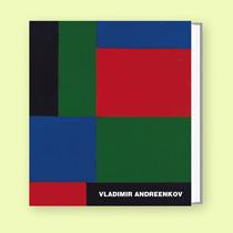 Datei:Katalog Vladimir Andreenkov.jpg