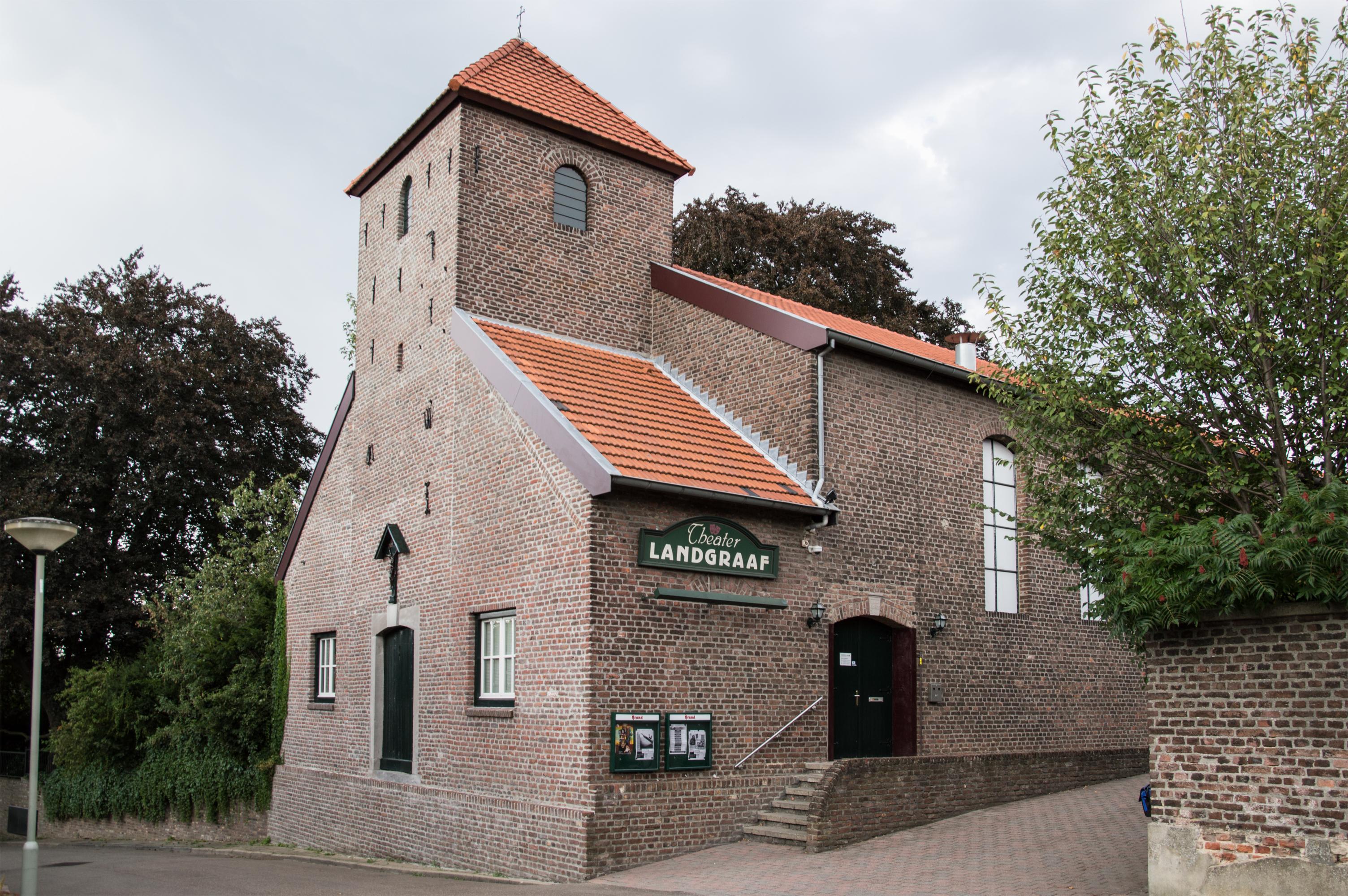 Kerkberg 4.jpg