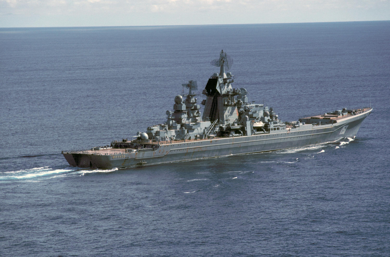 filekirov class cruiser 2jpg
