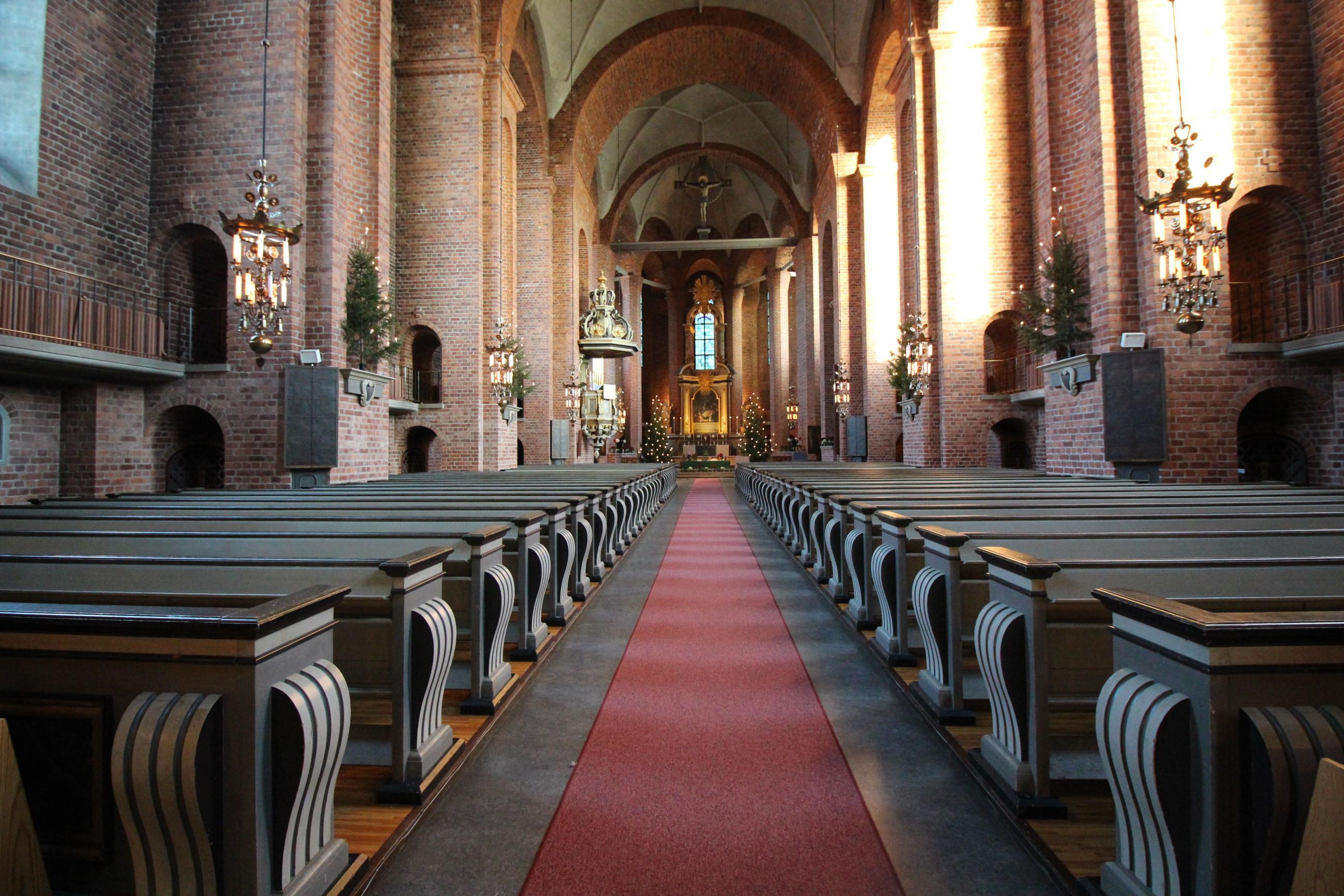 Eskilstuna kloster dating apps