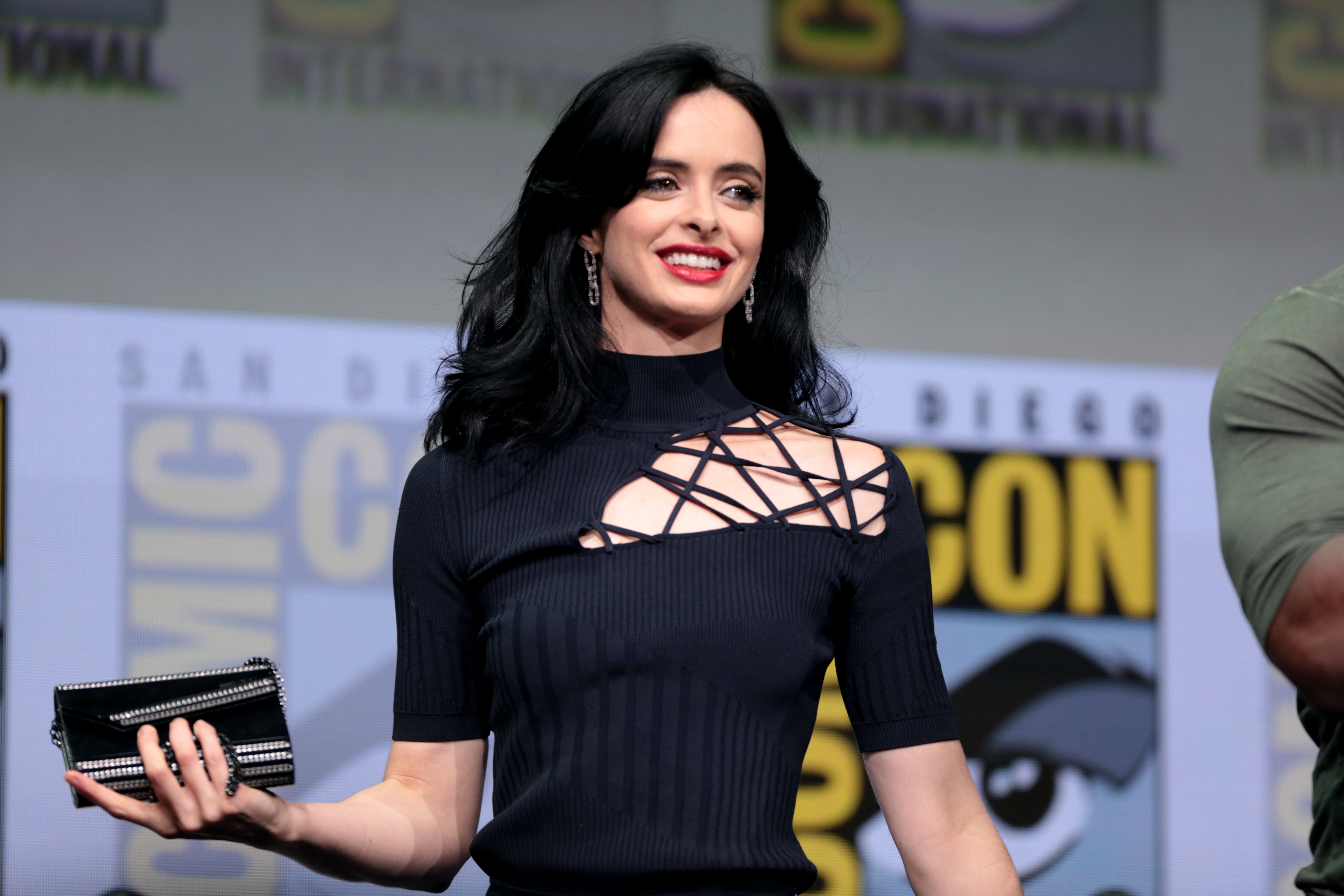Pictures Krysten Ritter naked (71 photo), Ass, Is a cute, Selfie, lingerie 2015