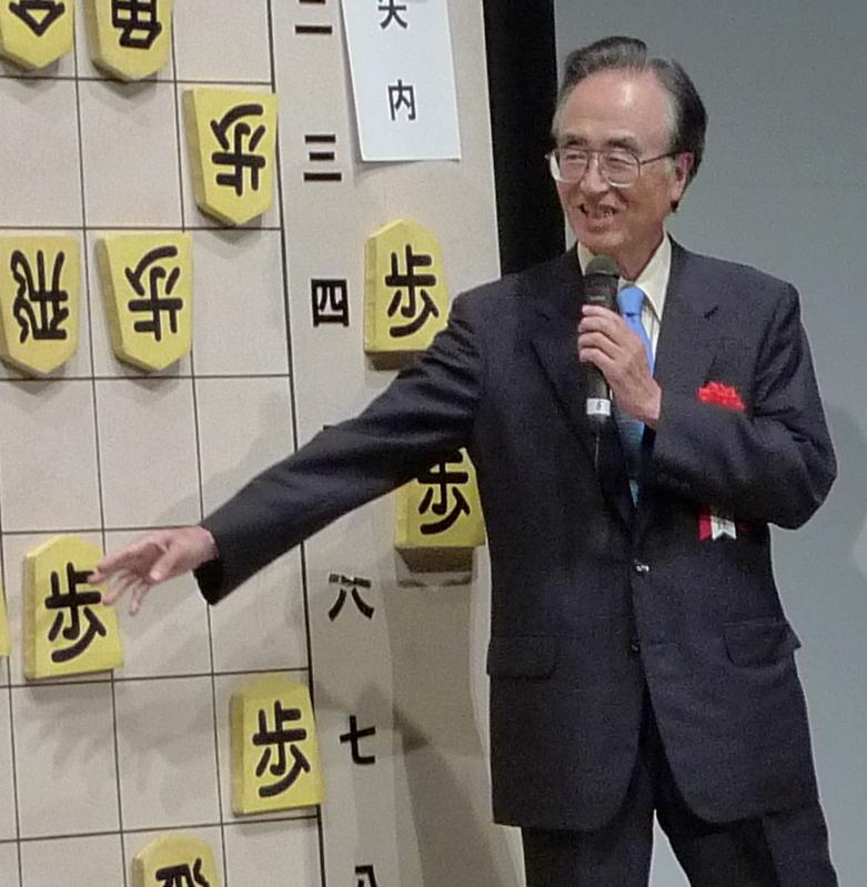 内藤國雄の画像 p1_14