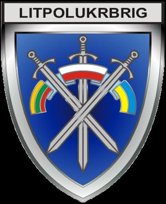 Litouws pools oekra ense brigade wikipedia - Samengestelde pool weergaven ...