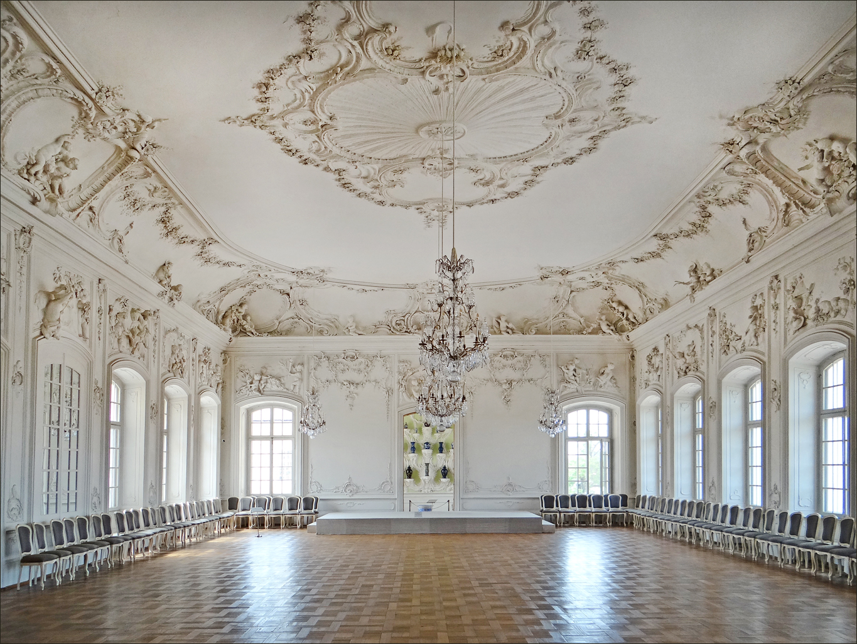 File:La salon blanc (Palais de Rundale) (7656400814).jpg ...