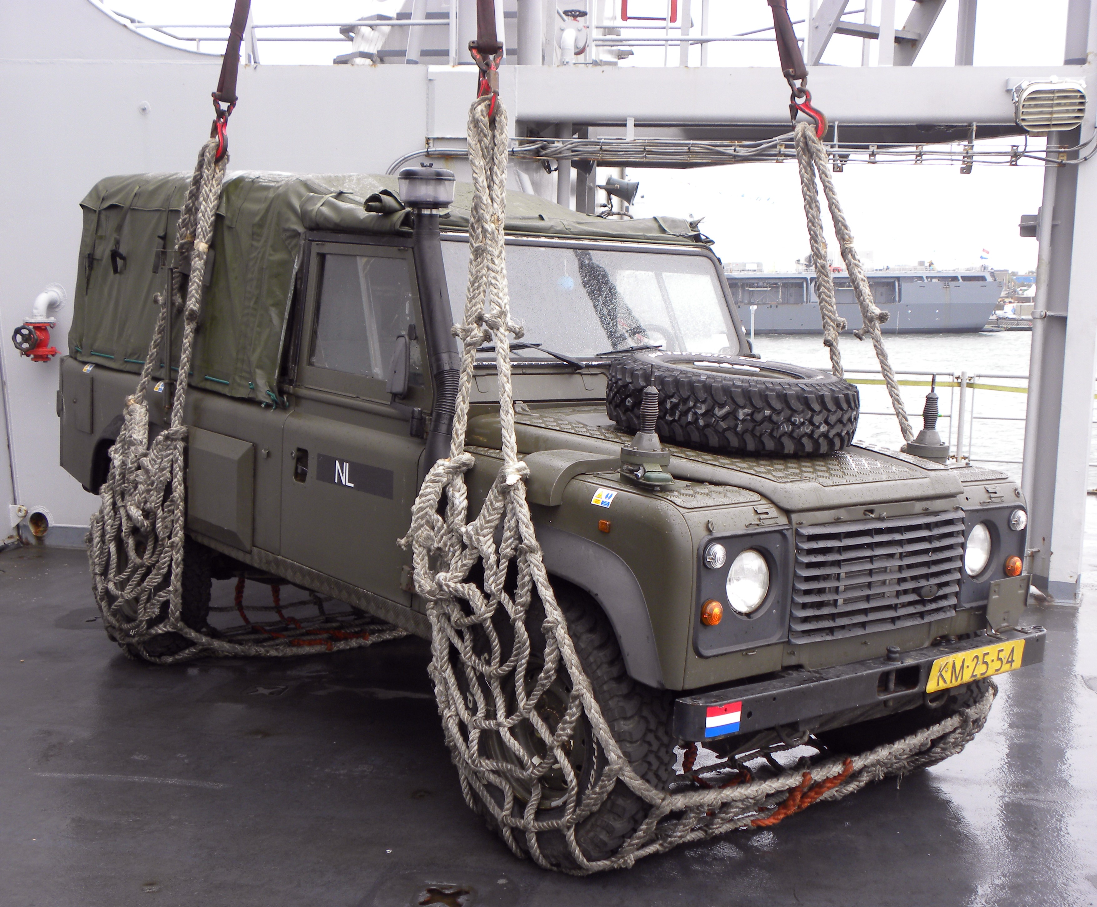 File Land Rover Defender 110 Xd Jpg Wikimedia Commons