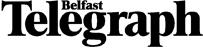 Logo-belfast