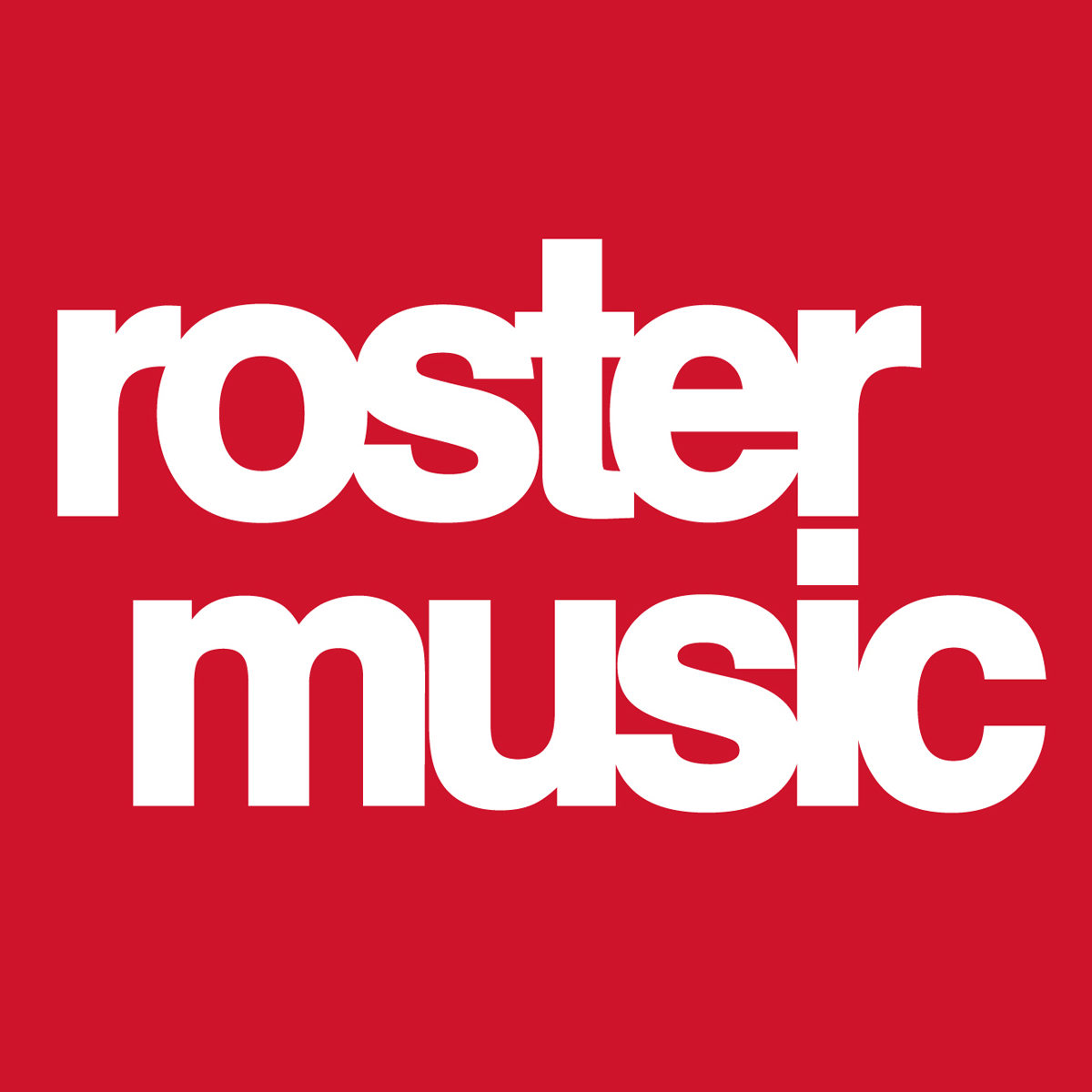 Roster Music Wikiwand
