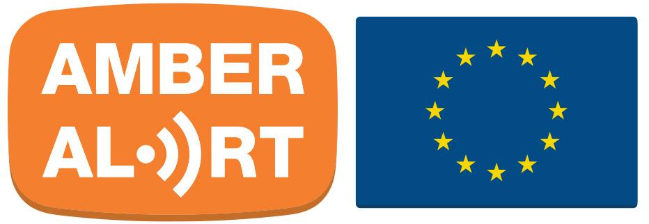 File Logo Amber Alert Europe Jpg Wikimedia Commons