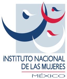https://upload.wikimedia.org/wikipedia/commons/7/78/Logo_inmujeres.jpg