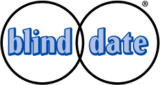 Logo of Blind Date.png