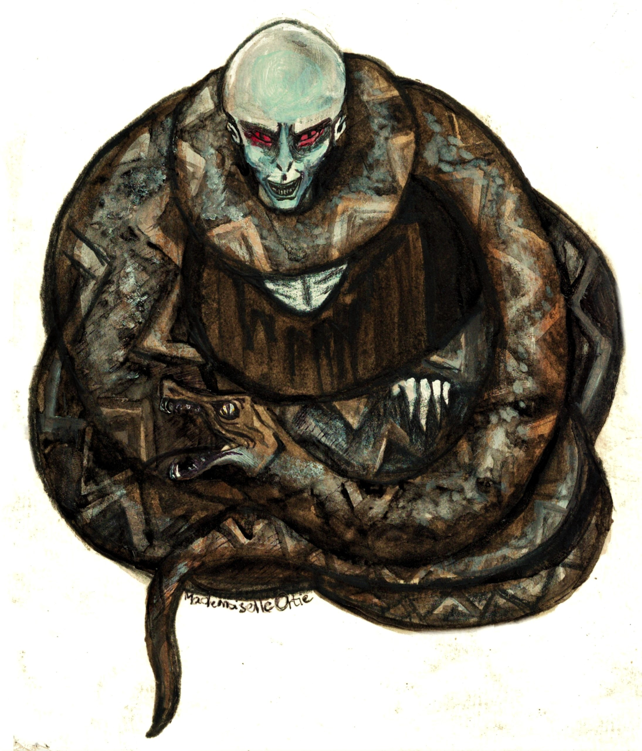 File:Lord Voldemort.jpg - Wikimedia Commons