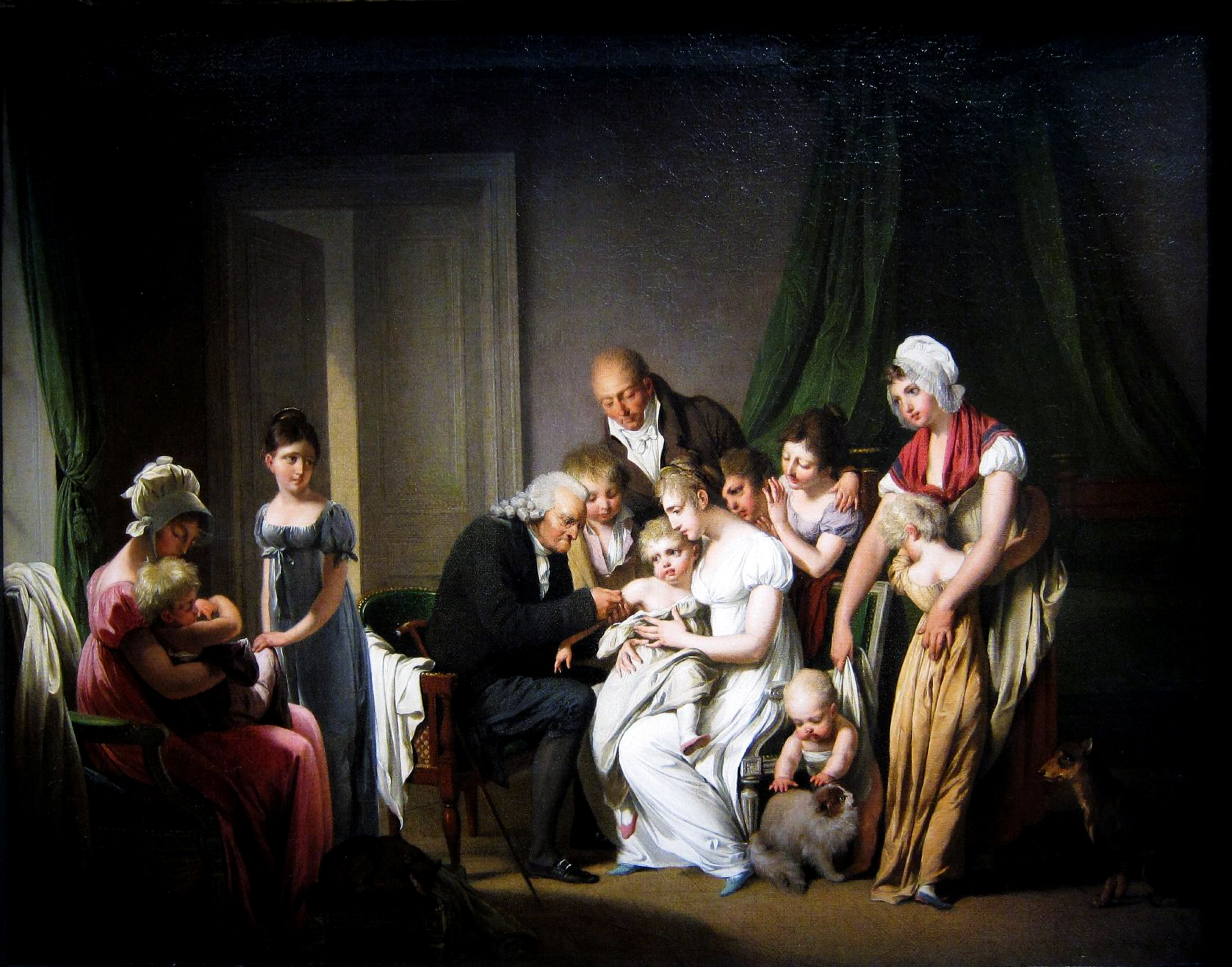 https://upload.wikimedia.org/wikipedia/commons/7/78/Louis_L%C3%A9opold_Boilly_-_L%27innoculation.jpg