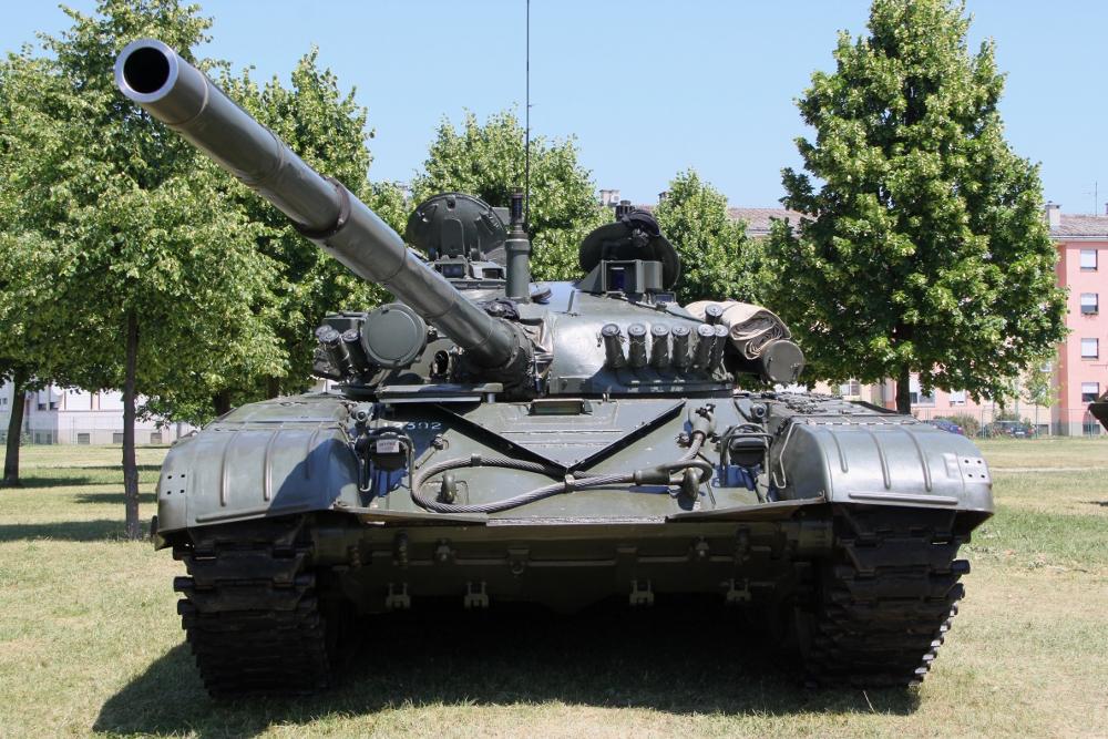 M-84 Dan OSRH 270511 1