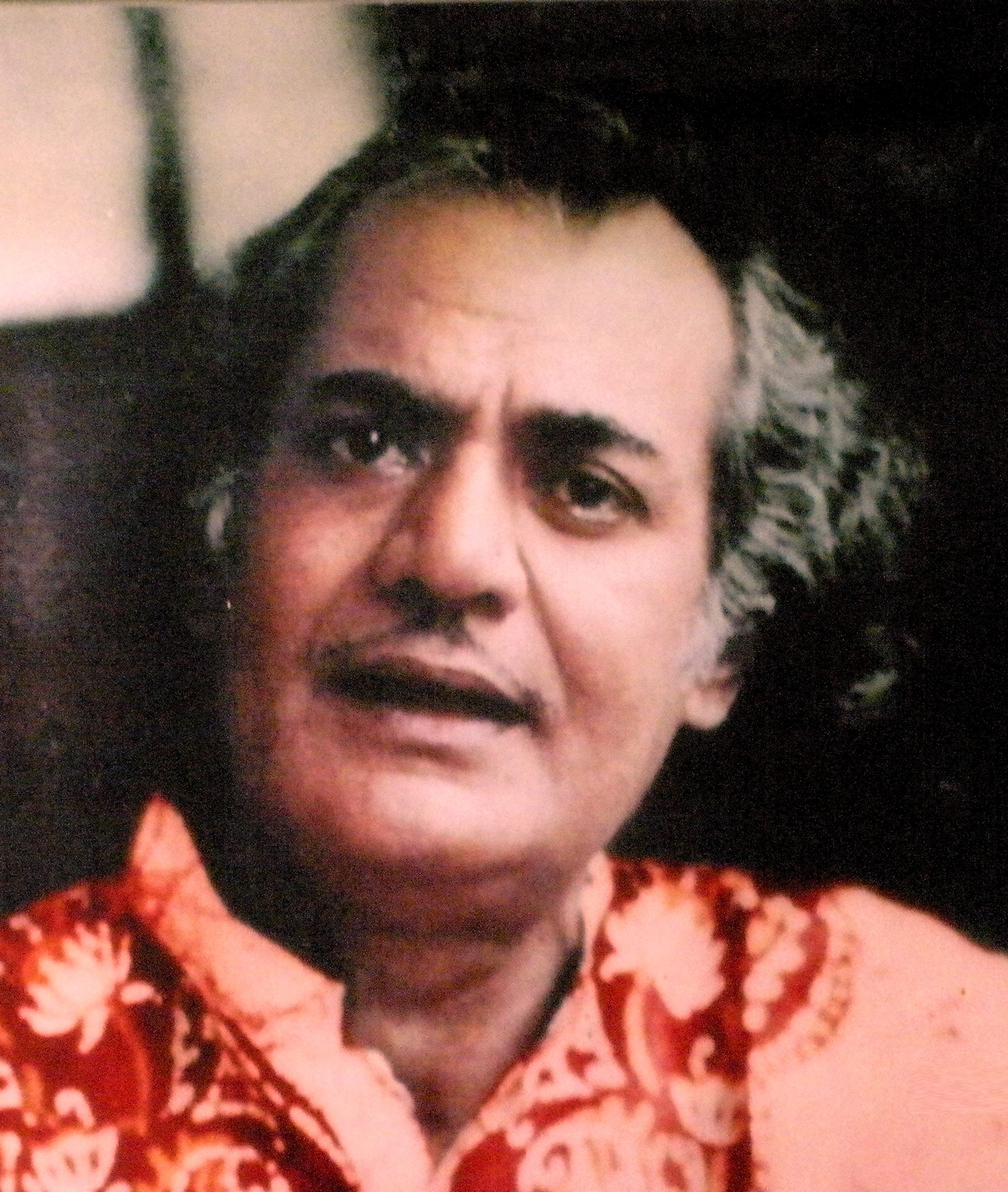 Manabendra Mukhopadhyay - Wikipedia