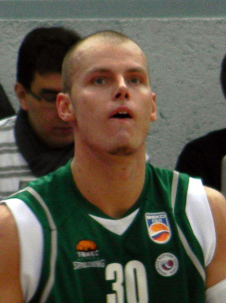 File:Maciej Lampe At All Star PBL Game 2011 (2).JPG