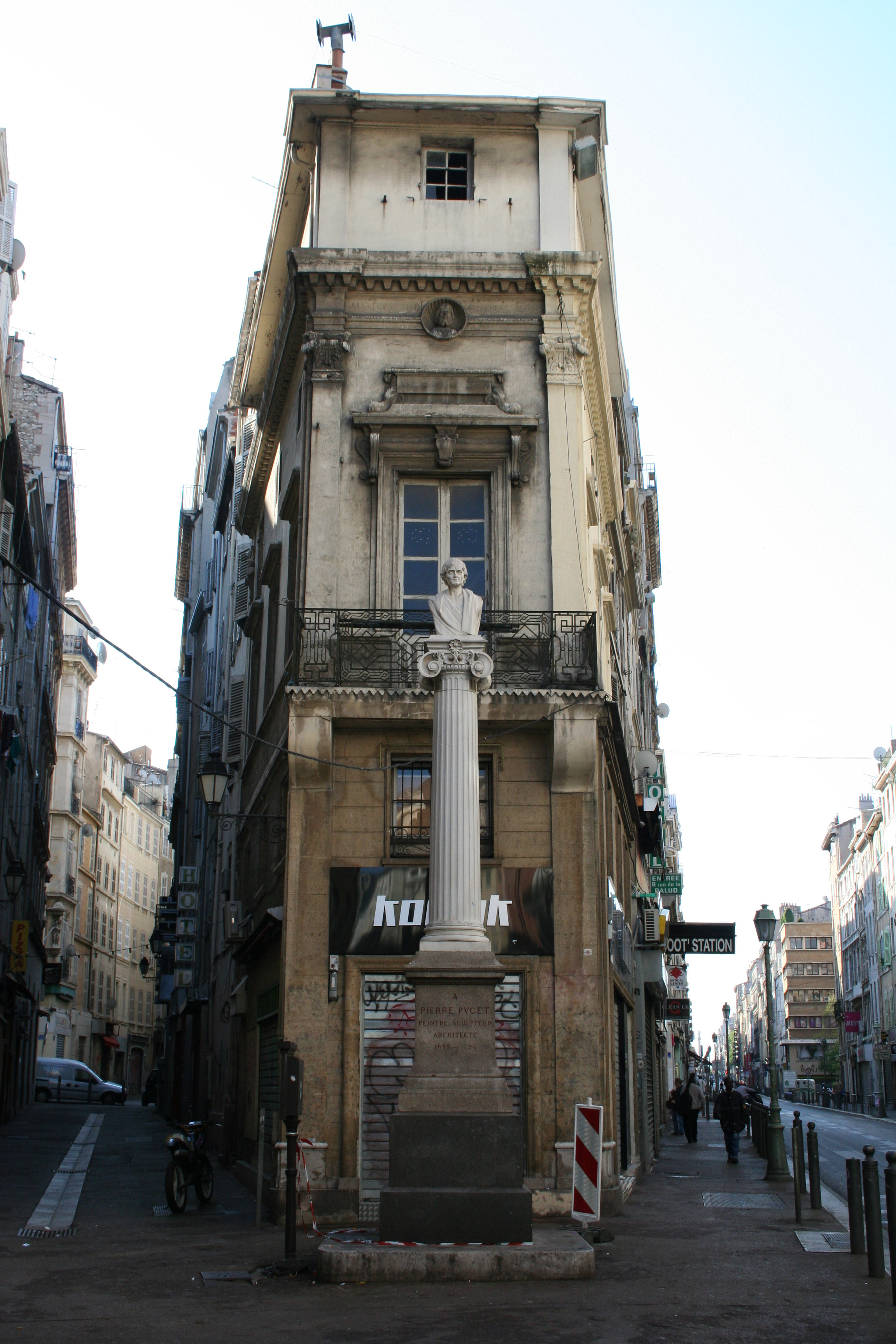 File Maison Pierre Puget Marseille Jpg Wikimedia Commons
