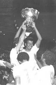 File:Majed Abdullah in Asia Cup 1984.jpg