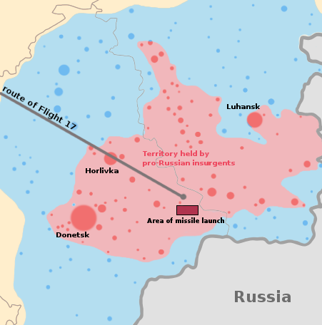 https://upload.wikimedia.org/wikipedia/commons/7/78/Malaysia_Airlines_Flight_17_crash_site.png