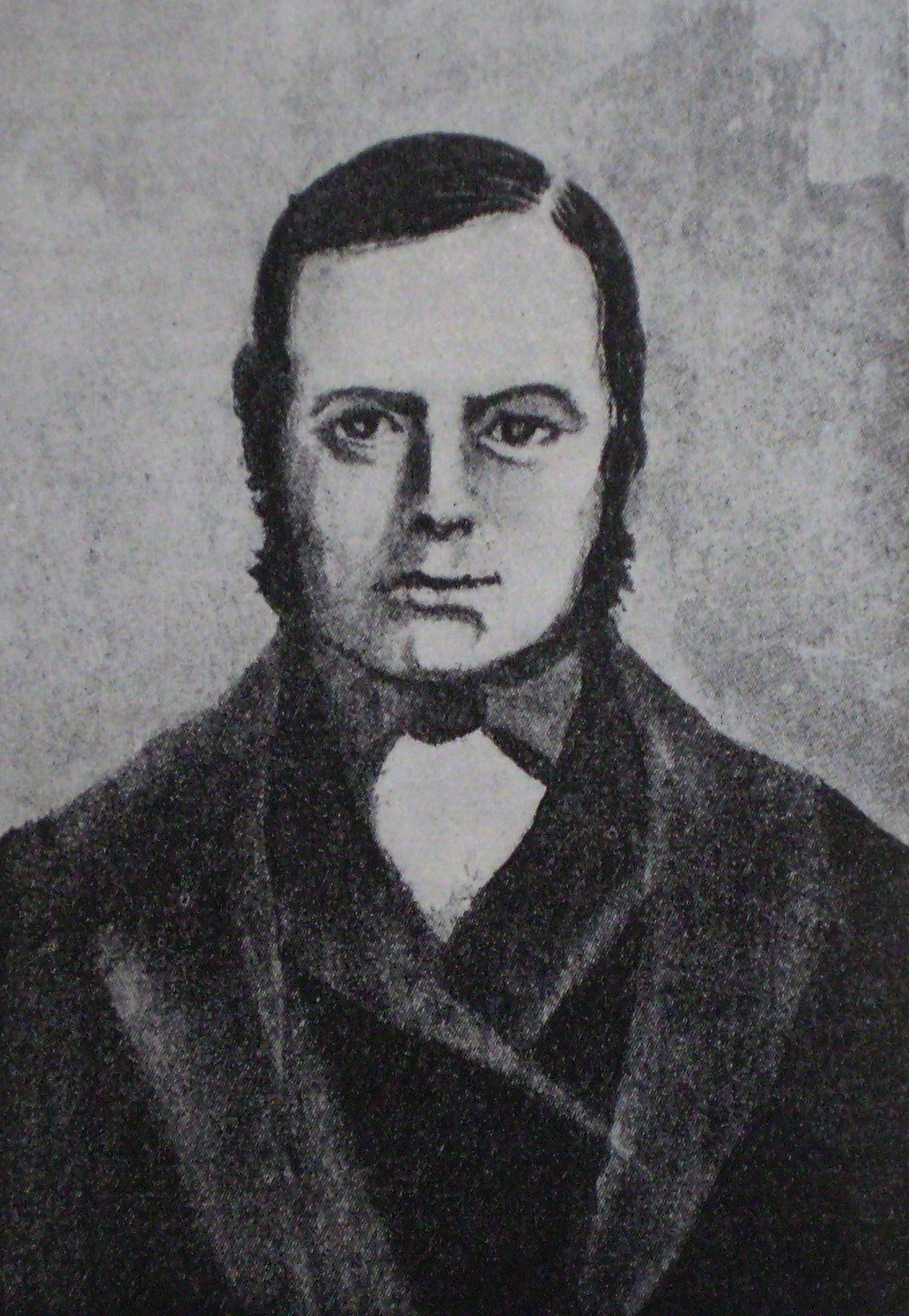 Manuel Ascencio Padilla Wikipedia La Enciclopedia Libre