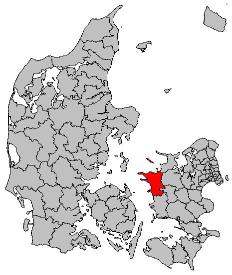 dating i danmark Kalundborg