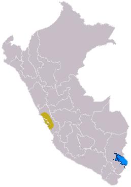 Cultura Lima Wikipedia La Enciclopedia Libre