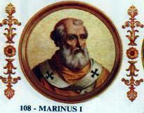 Marinus I.jpg