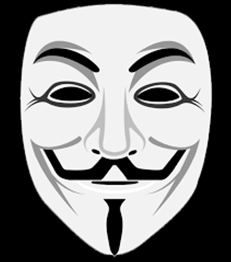 Znalezione obrazy dla zapytania maska