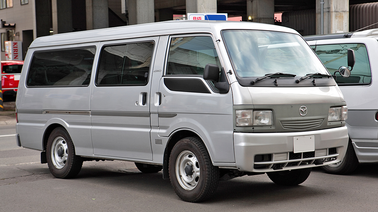 File:Mazda Bongo Brawny 001.JPG - Wikimedia Commons