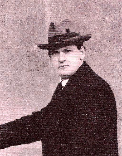 Michael Collins himself.jpg