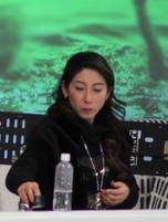 Mihoko Higuchi in 2017.png